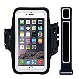 THEVERY® - Joggingtasche für alle Smartphones bis 5,5