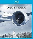 Dream Theater Live Luna kostenlos online stream
