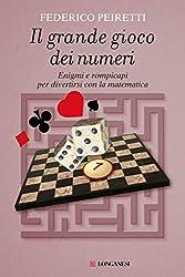 Il grande gioco dei numeri (Il Cammeo)