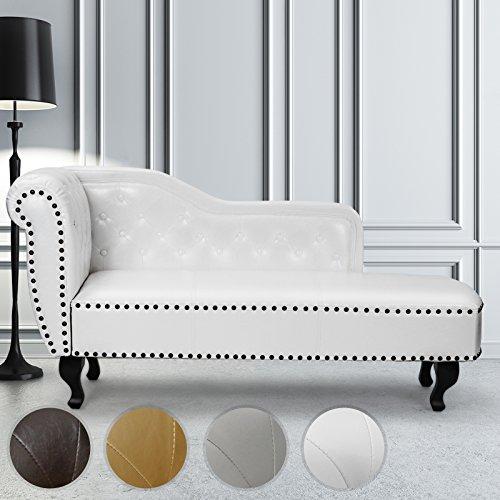 Miadomodo-Divn-diseo-elegante-aprox-165-x-80-x-60-cm-Diferentes-colores-a-elegir