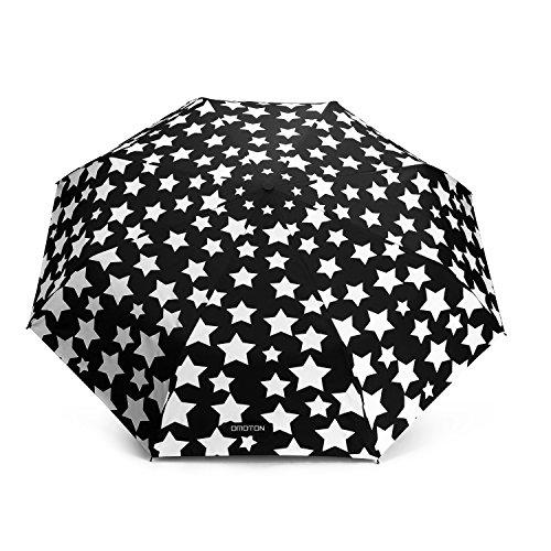 parapluie-pliable-automatique-de-voyage-etoile-omoton-parapluie-incassable-multicolore-coupe-vent-en