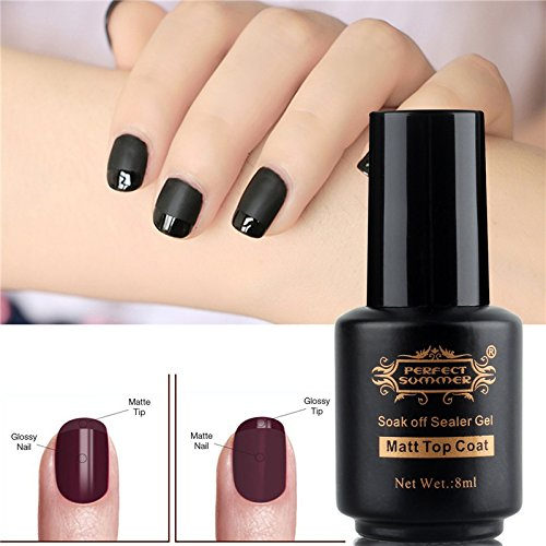 perfect-summer-vernis-mat-effet-top-coat-pour-vernis-gel-semi-permanent-non-degraisser-et-detachable