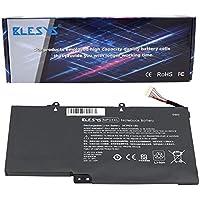 BLESYS - 43Wh HP NP03XL Batterie HSTNN-LB6L 760944-421 761230-005 Ordinateur 5fc4cedff7f6