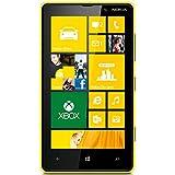 Nokia Lumia 820Smartphone