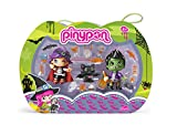 Pinypon-Pinymonsters-pack-de-2-figuras-Famosa-700011164