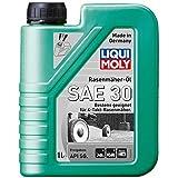 Liqui Moly 1264 Rasenmäher-Öl SAE 30  1 Liter