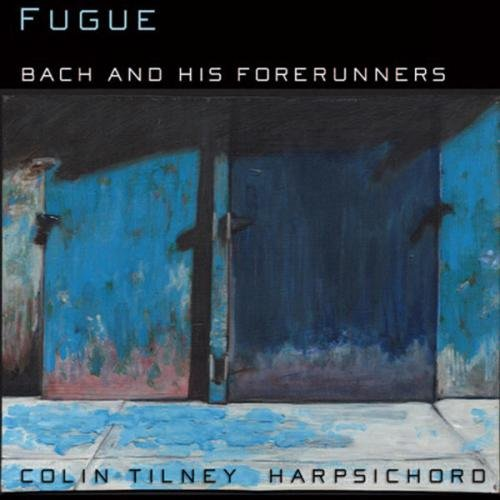 fugue-bach-and-his-forerunners