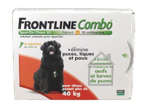 frontline-combo-chien-40-60-kg-boite-de-6-pipettes-anti-puces-et-tiques
