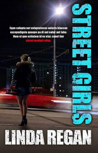 Street Girls (Creme De La Crime)