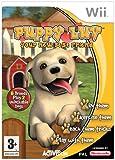 Puppy Love (Wii)
