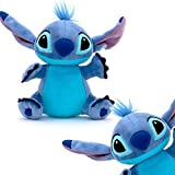 Disney Lilo and Stitch Soft Toy Stitch Mini Bean bag plush