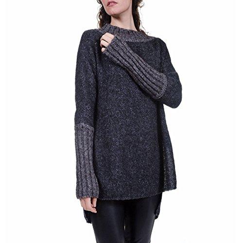 liviana-conti-maglia-s-grigio