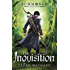 Summoner: Book 2: The Inquisition (English Edition)