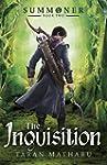 The Inquisition: Book 2 (Summoner) (E...