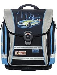 6dce2ea266bd5 Suchergebnis auf Amazon.de für  mcneill ergo light - Schultaschen ...
