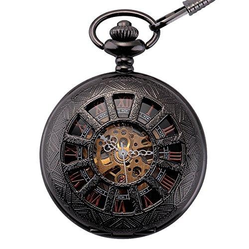 manchdar-hommes-vintage-noir-mecanique-montre-de-poche-elegant-grave-creux-cas-romain-chiffres-or-mo