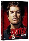 "Afficher ""Dexter n° 3"""