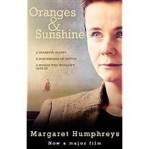 Oranges & Sunshine: Empty Cradles