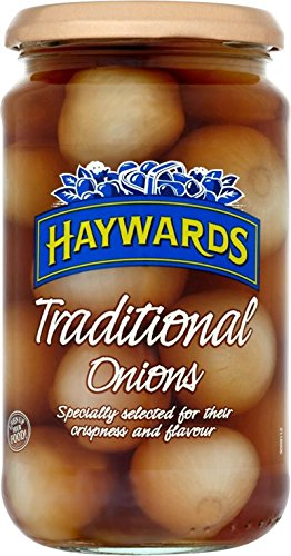 haywards-traditional-pickled-onions-454g