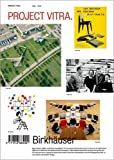 Project Vitra: Sites, Products, Authors, Museum, Collections, Signs, Chronology, Glossary