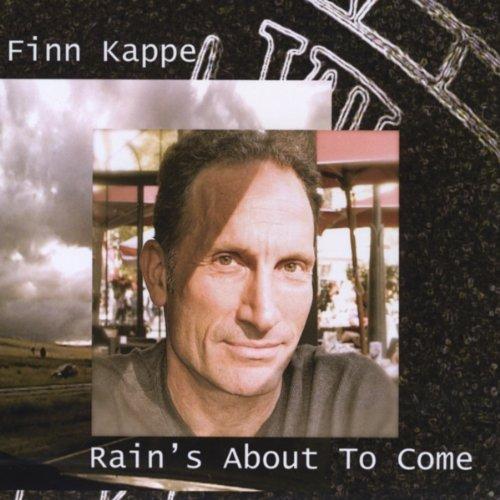 B&W Photograph (feat. Finn Kappe; Julie Truher; Marty Rifkin)