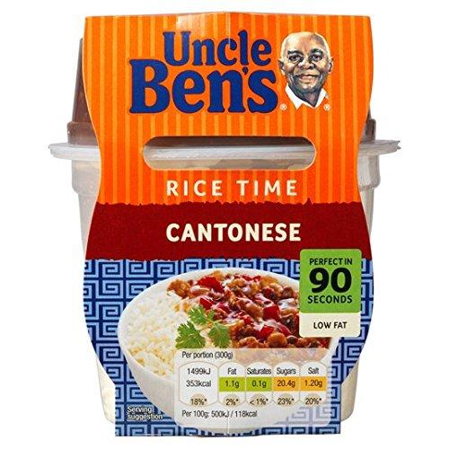 la-hora-de-comer-300-g-de-arroz-cantones-microondas-listo-uncle-ben