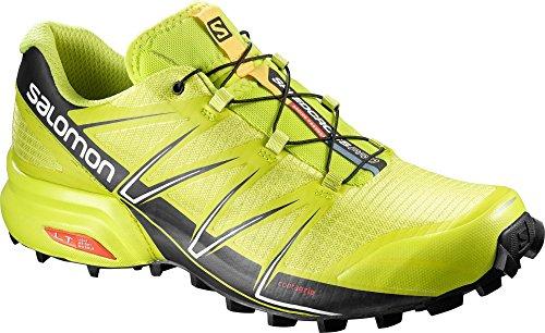 Speedcross Traillaufschuhe Pro Speedcross Pro Herren Salomon Speedcross Salomon Herren Pro Gr眉n Gr眉n Salomon Traillaufschuhe FzqBwZ7w