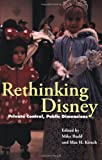 Monarchs, Monsters, and Multiculturalism: Disney's Menu for Global Hierarchy,