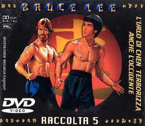 bruce-lee-box-set-5-dvd