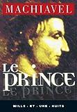 Le Prince (La Petite Collection t. 223) - Format Kindle - 9782755501650 - 2,49 €