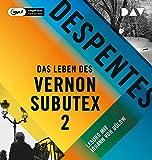 ISBN 3742404571