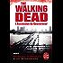 L'Ascension du Gouverneur (The Walking Dead, tome 1) (Littérature & Documents t. 32556)