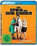 Der Spion und sein Bruder [Blu-ray] -