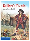#8: Gulivers Travels