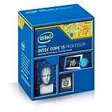 Intel CORE I5-4570S 2.90GHZ SKT1150 6MB CACHE BOXED, BX80646I54570S (SKT1150 6MB CACHE BOXED)