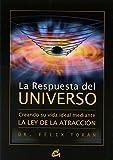 La Respuesta Del Universo (Gaia Perenne)