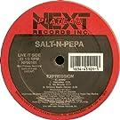 Expression '92 (US Import) [Vinyl LP]