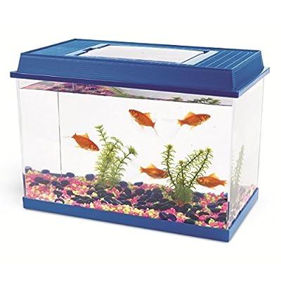 Nobby Fauna-Box 27 x 17 x 18 cm; 6,0 ltr.
