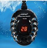 #7: 1 Piece 9.3cm x 7.2cm 100W Aquarium LED Digital Temperature Controller