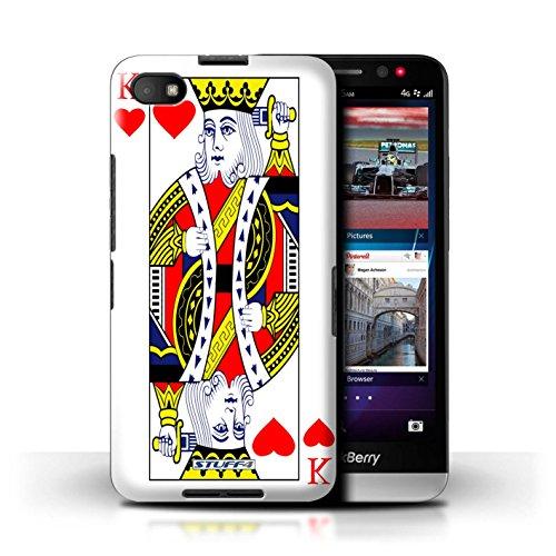stuff4-hulle-hulle-fur-blackberry-z30-herz-konig-muster-kartenspielen-kollektion