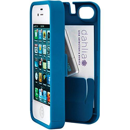eyn-schutzhulle-fur-iphone-4-4s-mit-integriertem-stauraum-fur-kreditkarten-ausweis-geld