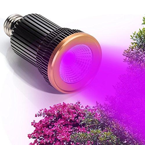 veesee-cob-led-planta-creciente-lampara-cuidado-de-ojos-para-el-invernadero-organica-jardin-oficina-
