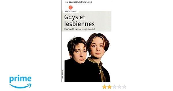 sexe voisin lesbienne gratuit gay porno Cum shots