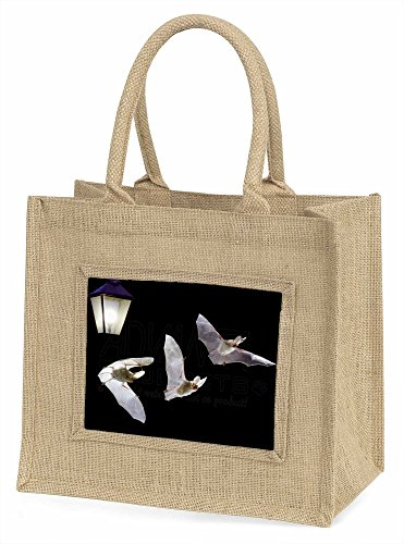 bats-by-lantern-night-light-large-natural-jute-shopping-bag-christmas-gift-idea