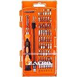 Werkzeugset für iPhone (verschiedene Hersteller)