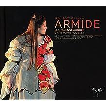 Lully / Armide