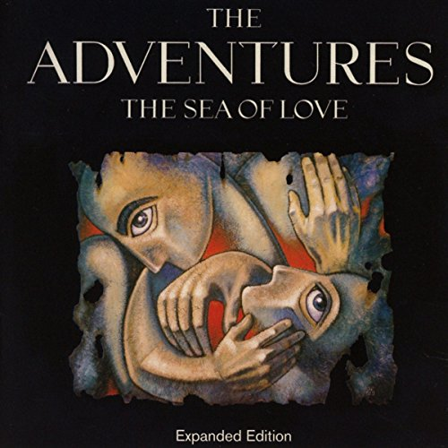 the-sea-of-love-expanded-edition-jewel-case