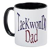 Best CafePress Dad Belts - CafePress - Dads Mug - Unique Coffee Mug Review