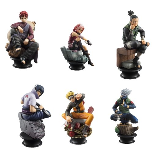 chess-piece-collection-r-naruto-naruto-shippuden-box-japan-import