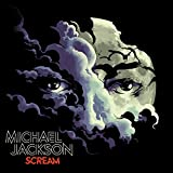 Michael Jackson – Scream (Album Review)